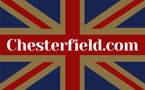 chesterfield.com