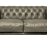 Chesterfield Bank Vintage Alabama C1057 | 1 + 2-zits | 12 jaar garantie_
