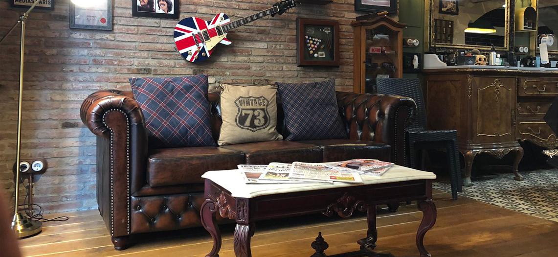 Fonkelnieuw Online een Chesterfield bank kopen? - House of Chesterfield XC-34